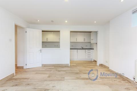 1 bedroom flat for sale - Selhurst Road, Selhurst, SE25