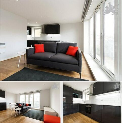 2 bedroom flat to rent - 137 Great Suffolk Street, London SE1