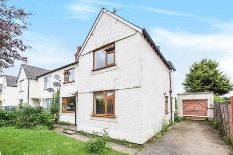 5 bedroom semi-detached house to rent - Marshall Road,  HMO Ready 5 Sharers,  OX4