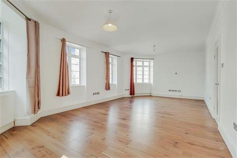 3 bedroom flat for sale - STOURCLIFFE CLOSE, STOURCLIFFE STREET, London, W1H