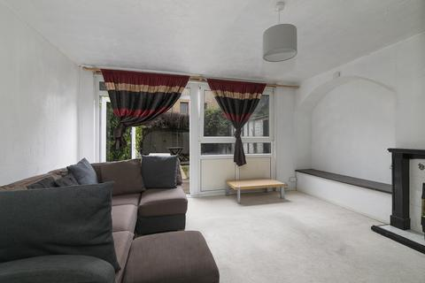3 bedroom flat to rent - Willis Street, London, E14