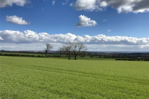 Land to rent - Spennymoor, County Durham, DL16
