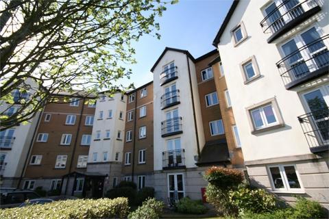 1 bedroom flat for sale - Morgan Court, St Helens Road, SWANSEA