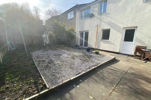 3 bedroom terraced house to rent - HOLTDALE PLACE LS16 7RJ, FANTASTIC FAMILY HOME