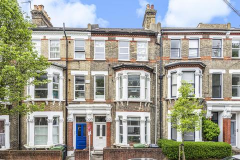 2 bedroom flat for sale - St. Luke's Avenue, Clapham