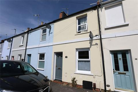 2 bedroom terraced house to rent - Upper Park Street, Cheltenham, Gloucestershire, GL52