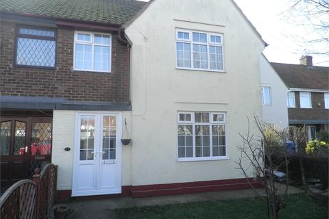 3 bedroom end of terrace house for sale - 47 Westlands Drive, Hedon, East Riding of Yorkshire