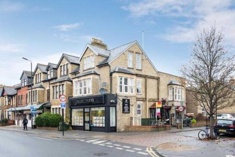 6 bedroom house to rent - Cowley Road, East Oxford