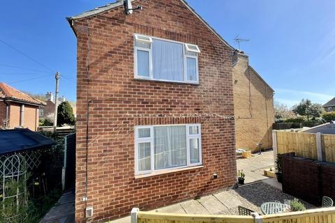 2 bedroom detached house for sale - Main Street, Burton Joyce