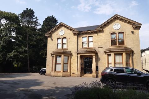 2 bedroom apartment to rent - Westwood Hall, Bradford