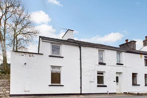 2 bedroom end of terrace house for sale - Storth Road, Storth, Milnthorpe, LA7 7HS