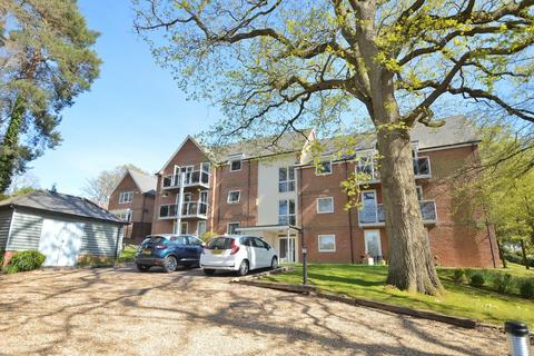 2 bedroom apartment for sale - Ashcroft Court, 60 Winchester Road