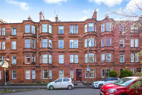 1 bedroom flat for sale - 3/2, 82 Eastwood Avenue, Glasgow, G41