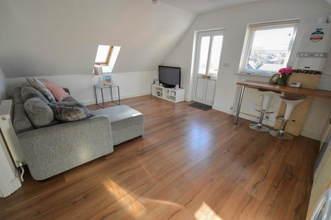1 bedroom apartment to rent - Brook Green, Hackenthorpe, Sheffield, S12