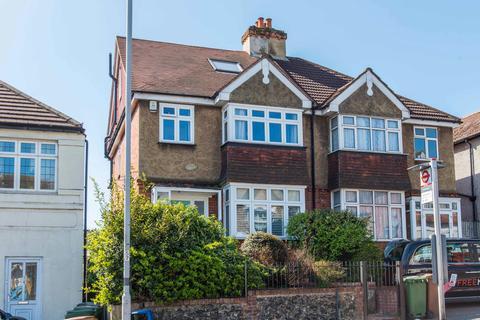 4 bedroom semi-detached house for sale - Carshalton Road, Carshalton