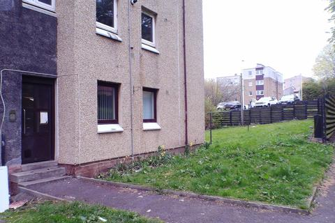 2 bedroom ground floor flat for sale - Thurso Crescent, Dundee