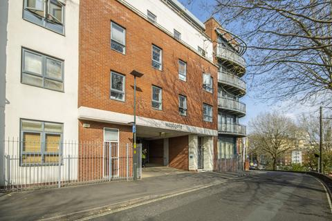 Studio for sale - Westgate, Arthur Place, Birmingham, B1