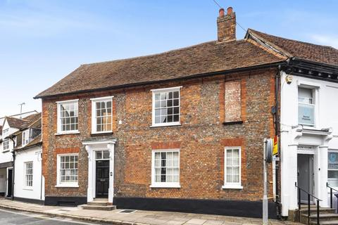 2 bedroom flat for sale - Temple Street,  Aylesbury,  HP20