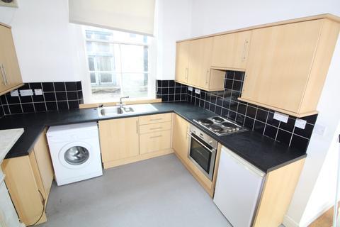 1 bedroom apartment to rent - Tubwell Row, Darlington, County Durham