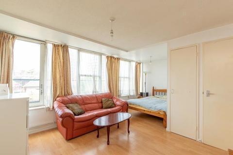 Studio for sale - 58 Penryn House, 64 Kennington Park Road, London, SE11 4HX