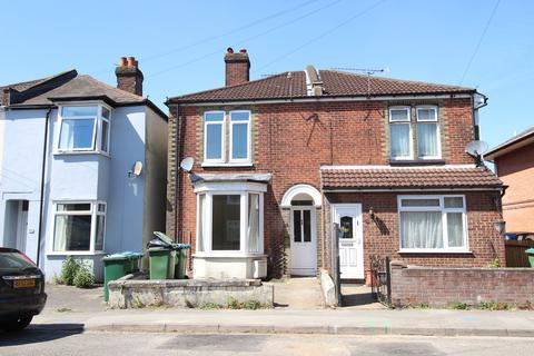 3 bedroom semi-detached house to rent - Adelaide Road , Southampton