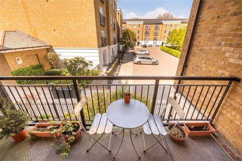 2 bedroom house for sale - Russell Lodge, 24 Spurgeon Street, London