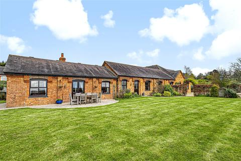 5 bedroom barn conversion for sale - Russwell Lane, Little Brickhill