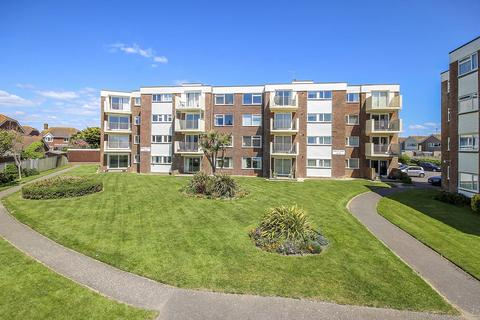 2 bedroom apartment for sale - Cherry Tree Court Marama Gardens, Rustington, West Sussex, BN16