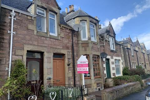 1 bedroom ground floor flat for sale - Attadale Road, Inverness