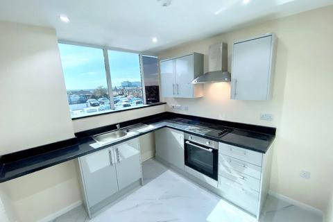 1 bedroom flat to rent - Flat 11, Carsington House, Carsington Crescent, Allestree