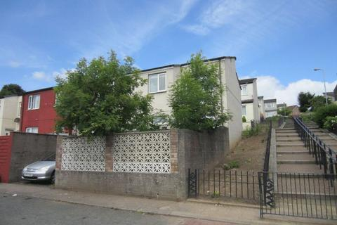 3 bedroom end of terrace house to rent - Hill View Pentrebane Cardiff CF5 3UD