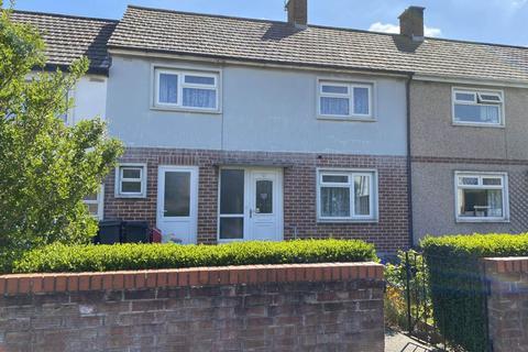 3 bedroom house for sale - Blenheim Drive, Filton, Bristol