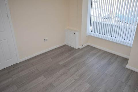 4 bedroom house to rent - Bohun Street, Manselton, , Swansea
