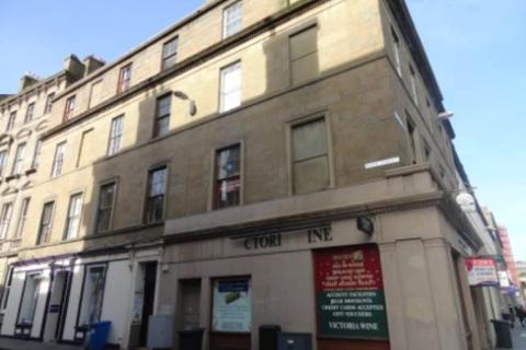 4 bedroom flat to rent - 1 3/1 Bank Street , ,