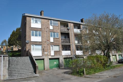 2 bedroom flat to rent - St Fagans Rise, Fairwater, Cardiff