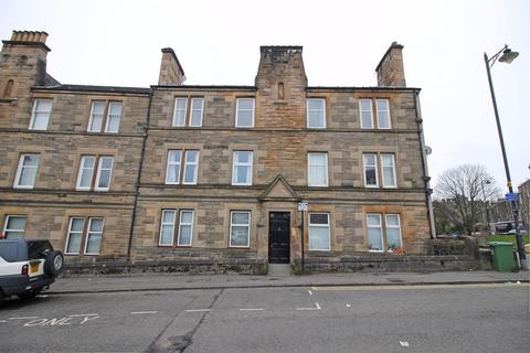 2 bedroom flat for sale - Wallace Street, Stirling