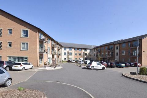 2 bedroom apartment for sale - Tildesley Close, Penkridge, Stafford