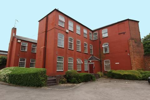 1 bedroom apartment to rent - Butts Road, Walsall