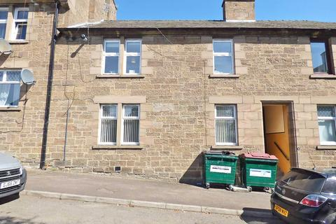 2 bedroom apartment for sale - Forebank Road, Dundee, DD1