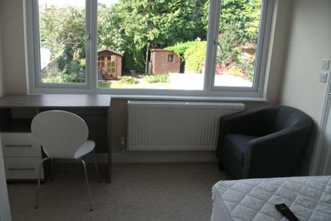1 bedroom in a house share to rent - Double Room - Inclusive of Bills