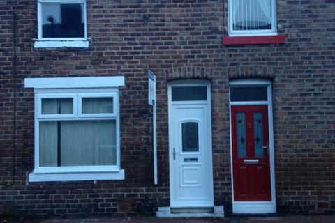 2 bedroom terraced house to rent - Ross Street, Sunderland, Tyne and Wear, SR5