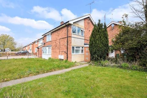 2 bedroom property for sale - Elmhurst Road, Aylesbury
