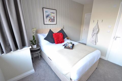 House share to rent - Beechwood Road, Luton