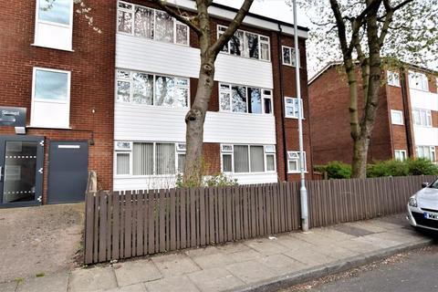 2 bedroom apartment for sale - Philip Street, Eccles