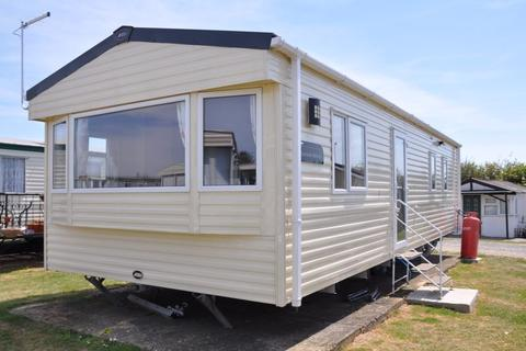 2 bedroom property for sale - ABI SUMMERBREEZE,