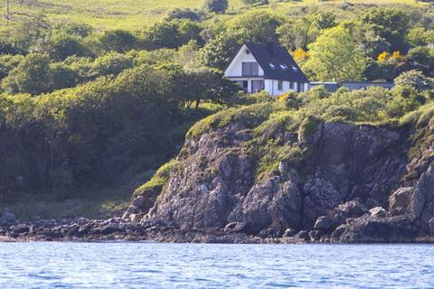 4 bedroom detached house for sale - Ardvasar, Isle Of Skye