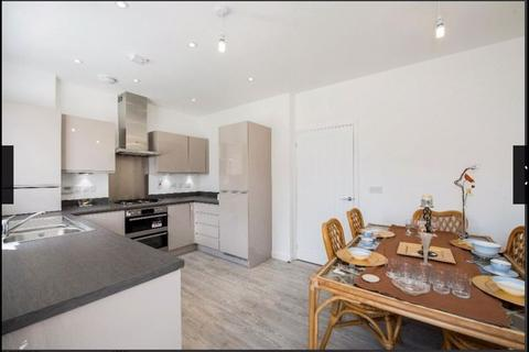 5 bedroom house to rent - Hughes Road, Hainault
