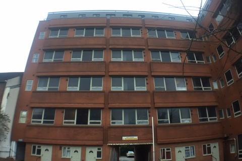 1 bedroom flat to rent - Unity House, LU1 5FW
