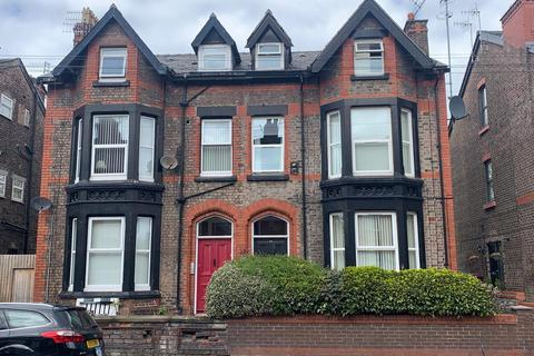 4 bedroom semi-detached house for sale - Island Road, Liverpool, L19