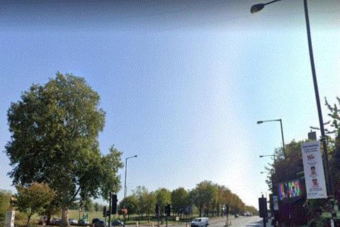 Residential development for sale - Development opportunity, Streatham Common, London